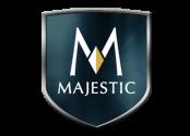 Majestic (gas fireplaces)