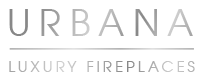 Urbana (gas fireplaces)